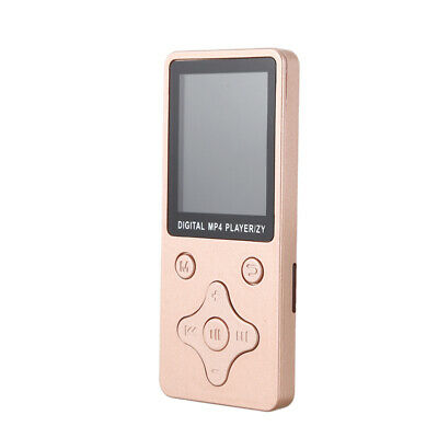 1X(Mini Mp3 Player with Built in Speaker High Quality