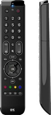 One For All URC Universal TV Remote Control