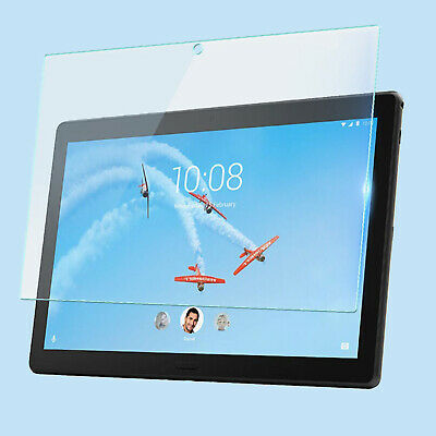 For Lenovo Smart Tab M inch Screen Protector Cover