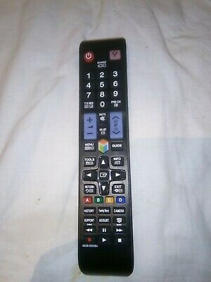 Universal Remote Control For - Samsung AAA LED TV