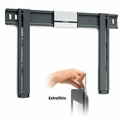 Vogel's THIN 405, TV wall mount bracket for  Inch