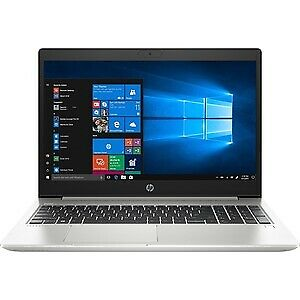 "NEW! Hp Probook 450 G Cm 15.6"" Notebook Intel Core I5"