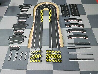 Scalextric Sport Digital Ultimate Track Extension Pack plus