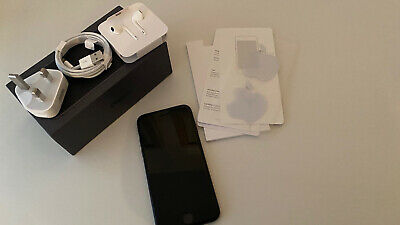 iPhone 8 64gb Space Grey - Mint Condition (locked To EE)
