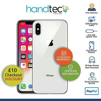 Apple iPhone XS Max 512GB Unlocked Android Smartphone,