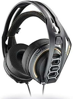 Plantronics Rig 400 Pro Gaming Headset (XBOX ONE/PS4/PC)