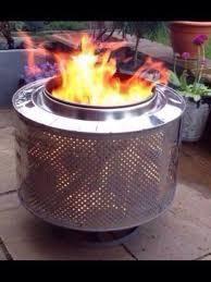 FIRE PIT / BARBECUE -Free Delivery within 10 mile of Burnley