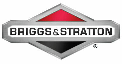 Briggs & Stratton OEM  replacement ring set