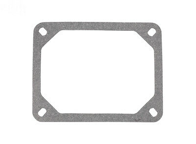 Rocker Cover Gasket Replaces Briggs &Amp; Stratton: