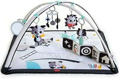 Tiny Love Magical Tales Gymini 2 In 1 Baby Activity Gym ***