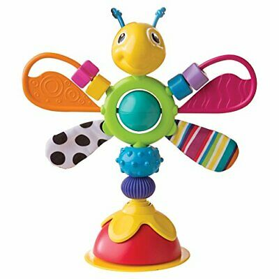 Freddie the Firefly Table Top Baby Toy Babies Toy for